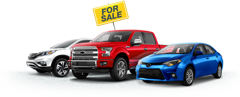 Image result for used car